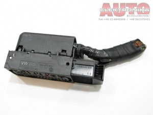 Wtyczka 6Q0973042 , 1928404293 do ABS Seat Skoda VW  0265222006 0265800003
